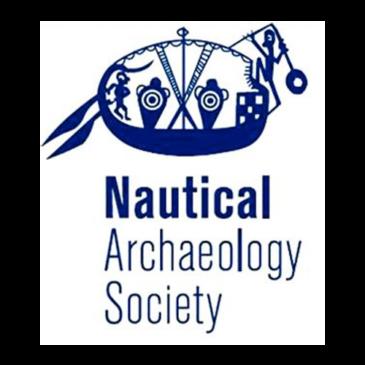 Gastbeitrag: Die Wissenschaft Unterwasserarchäologie