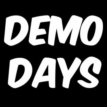 ROFOS Demodays & Saisonopening bei Tauchsport Vienna