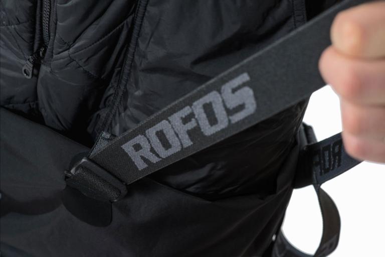 features_rofos_7