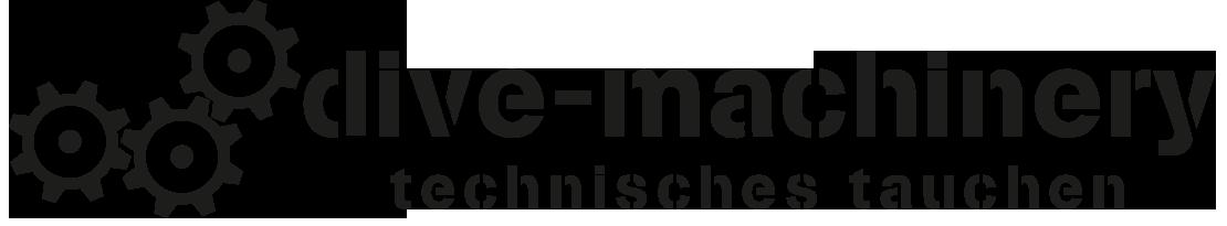 https://www.technisches-tauchen.at/wp-content/uploads/2021/02/logo_neu_tt.png